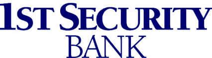 securitybank
